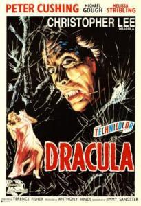 1958-Dracula