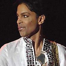 1958-Prince
