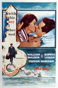1958-The_Key_FilmPoster-Wikipedia