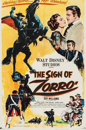 1958-The_Sign_of_Zorro