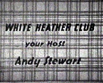 1958-The_White_Heather_Club