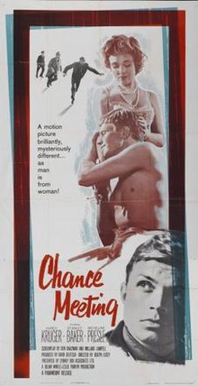 1959-Blind_Date_FilmPoster-Wikipedia