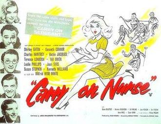 1959-Carry_On_Nurse