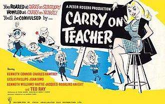 1959-Carry_On_Teacher