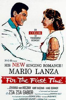 1959-For_the_first_time-Wikipedia