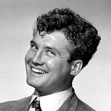1959-George_Reeves_-_1948