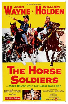 1959-Horse_Soldiers-Wikipedia