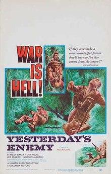 1959-Yesterdays_Enemy-Wikipedia