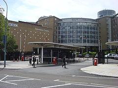 1960-2013-BBC_TV_Centre-Wikipedia