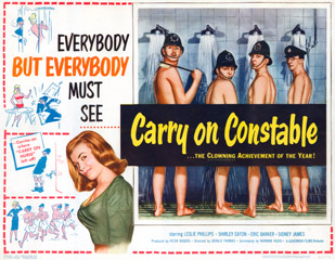 1960-Carry_On_Constable