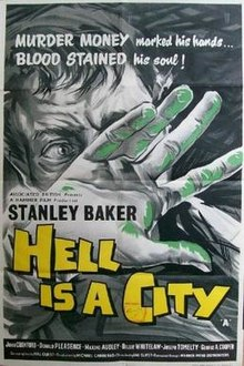 1960-Hell_Is_a_City_FilmPoster-Wikipedia