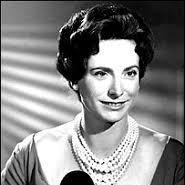 1960-Nan_Winton