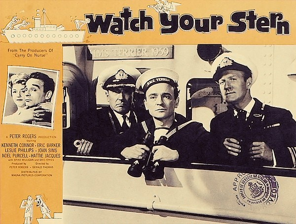 1960-Watch_Your_Stern