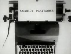 1961-75-Comedy_Playhouse-Wikipedia