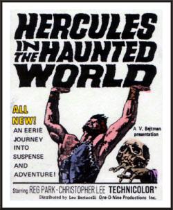 1961-Herculesinthehauntedworld
