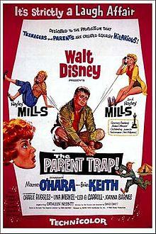 1961-Parent_trap-Wikipedia
