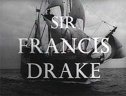 1961-Sir_Francis_Drake_TV_series_titles-Wikipedia