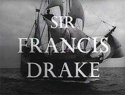 1961-Sir_Francis_Drake_TV_series_titles-Wikipedia