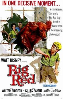 1962-Big_Red