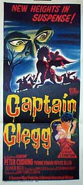 1962-Captain_clegg_poster-Wikipedia