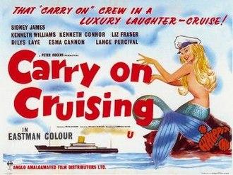 1962-Carry_On_Cruising