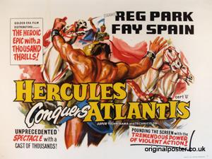 1962-Hercules_Conquers_Atlantis