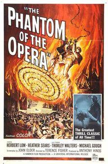 1962-Phantom_of_opera_poster-Wikipedia