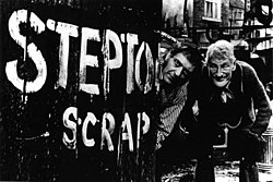 1962-Steptoe_and_Son