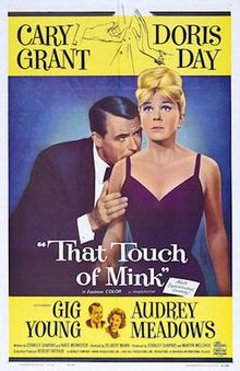 1962-Touch_of_Minkposter