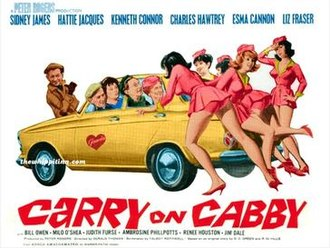 1963-Carry_On_Cabby