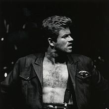 1963-George_Michael