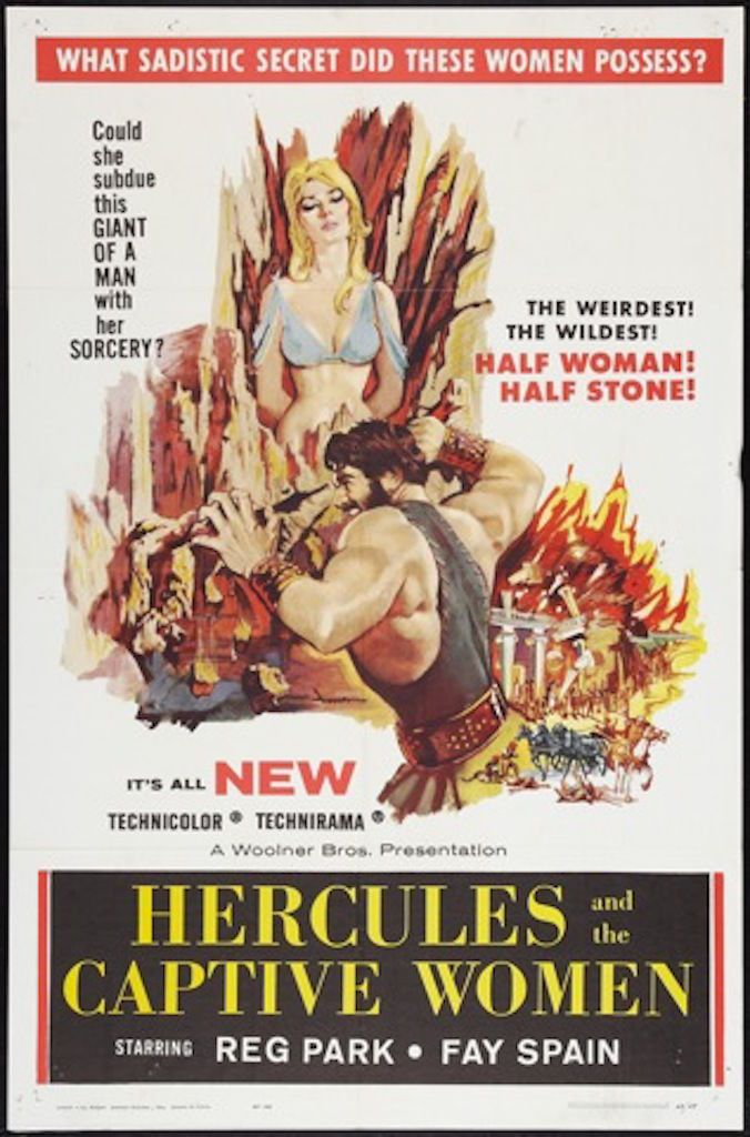 1963-Hercules_and_the_Captive_Women