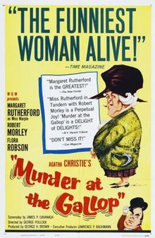 1963-Murder_at_the_Gallop_FilmPoster-Wikipedia