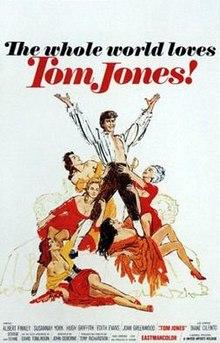 1963-Poster_-_Tom_Jones_01-Wikipedia