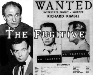 1963-The_Futgitive_title_screen