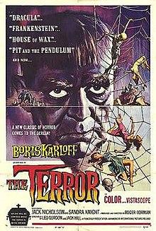 1963-The_Terror