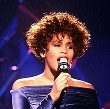 1963-Whitney_Houston