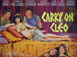 1964-Carry_On_Cleo