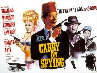 1964-Carry_On_Spying