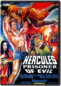 1964-Hercules_Prisoner_of_Evil