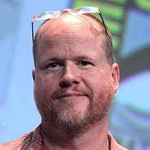 1964-Joss_Whedon_by_Gage_Skidmore_7-Wikipedia