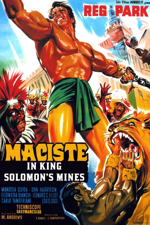 1964-Maciste_in_King_Solomons_Mines