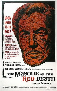 1964-Masque_Of_The_Red_Death-Wikipedia.jpg