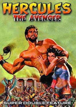 1965-Hercules_the_Avenger