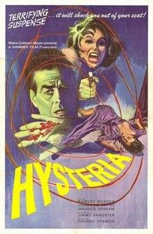 1965-Hysteria1965Poster-Wikipedia