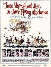 1965-Magnificent_Men_poster
