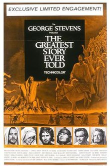 1965-The_Greatest_Story_Ever_Told