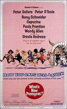 1965-Whats_new_pussycat-Wikipedia