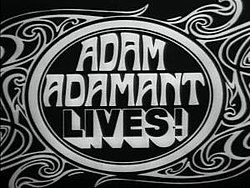 1966-Adam_Adamant_Lives-Wikipedia