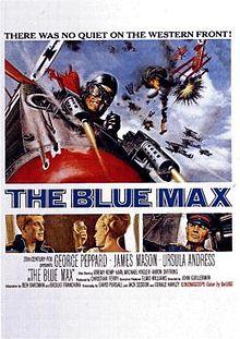 1966-BlueMax_poster-Wikipedia